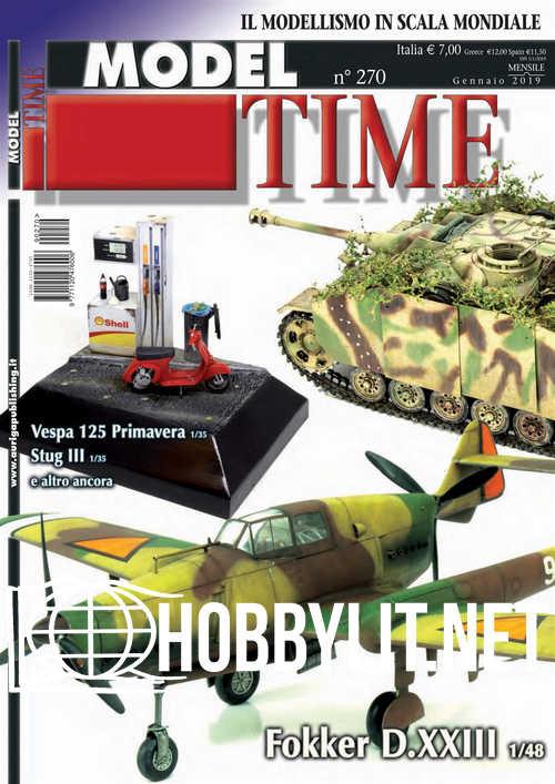 Time Magazine Pdf 2019