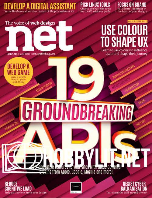 net - June 2019
