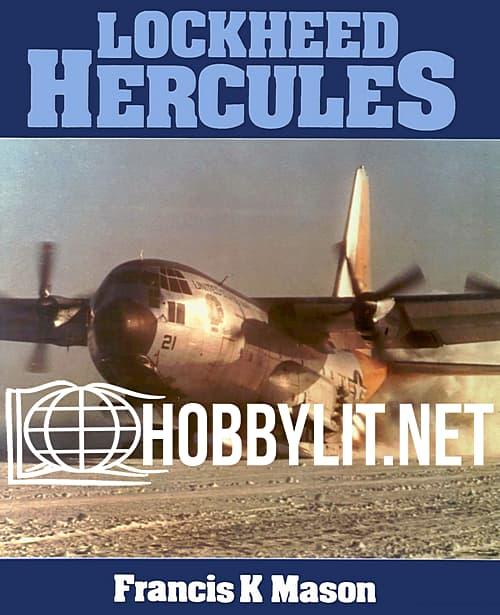 Lockheed Herkules