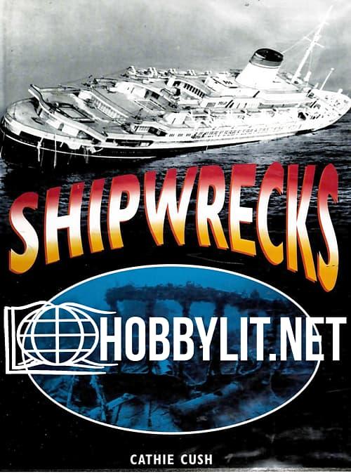 Shipswrecks
