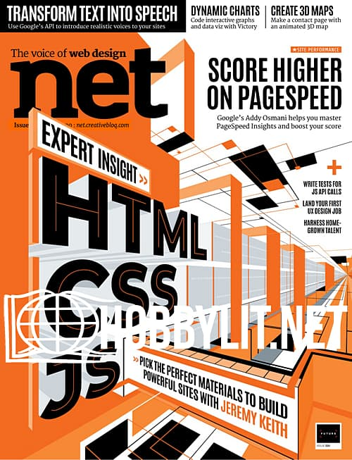 net - April 2020