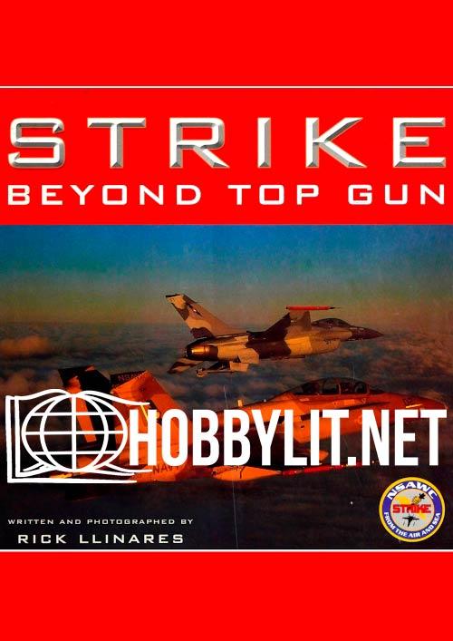 Strike Beyond Top Gun