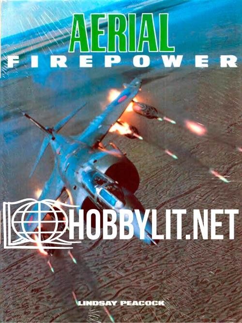 Aerial Firepower
