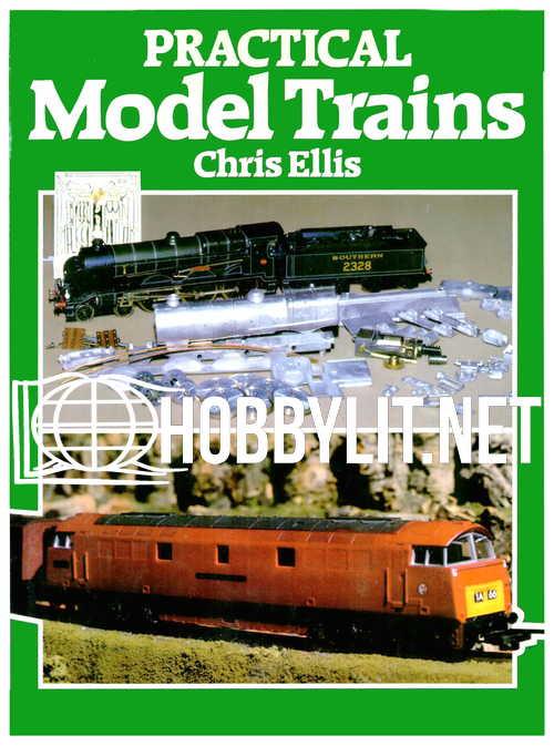 Practical Model Trains